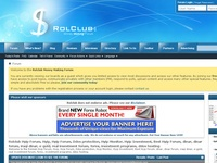 AAA 2799 Rolclub  Money  Making  Forum