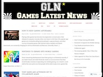 AAA 28769 Video Game News