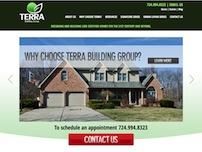 AAA 36922 Designing and Building LEED Certified Homes