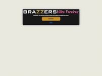 AAA 36944 Brazzers Video Previews