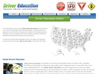 AAA 4220 Driver Education Online