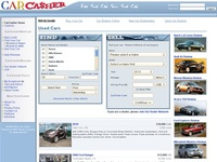 AAA 5615 Carcasher - Used Cars