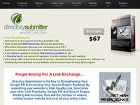 AAA 5625 Directory Submitter