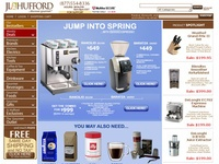 AAA 6196 JL Hufford Coffee and Tea