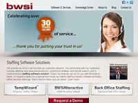 AAA 6258 TempWizard - Staffing Industry Software
