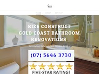 AAA 63182 Top Bathroom Renovations Gold Coast
