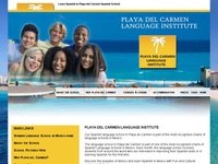 AAA 6447 Learn Spanish in Mexico
