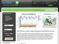 AAA 6506 SEO Services - Quick Submit