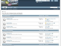 AAA 6520 Myfishsite Fishing Forums