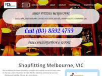 AAA 65298 Top Shopfitters Melbourne