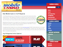 AAA 66201 Mobile Gambling Casinos Philippines