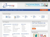 AAA 6699 Euro Ads Online