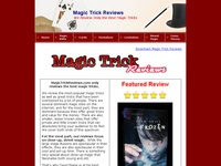 AAA 7521 Free Magic Tricks