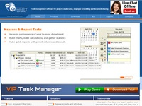 AAA 7765 Productivity Software