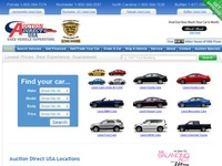 AAA 8298 Auction Direct USA