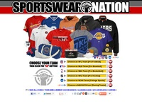 AAA 8389 Official NFL, NBA, MLB, NHL, NCAA Merchandise