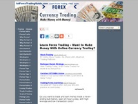 AAA 8602 Forex Trading Guide