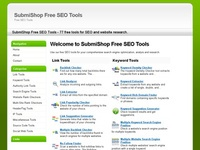 AAA 8668 Search Engine Optimization