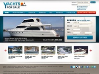 AAA 9638 Yachts For Sale