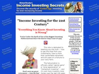 AAA 9648 Beat Inflation With Income Growth Investments